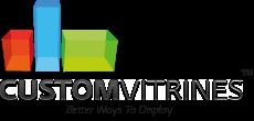 Custom Vitrines Blog